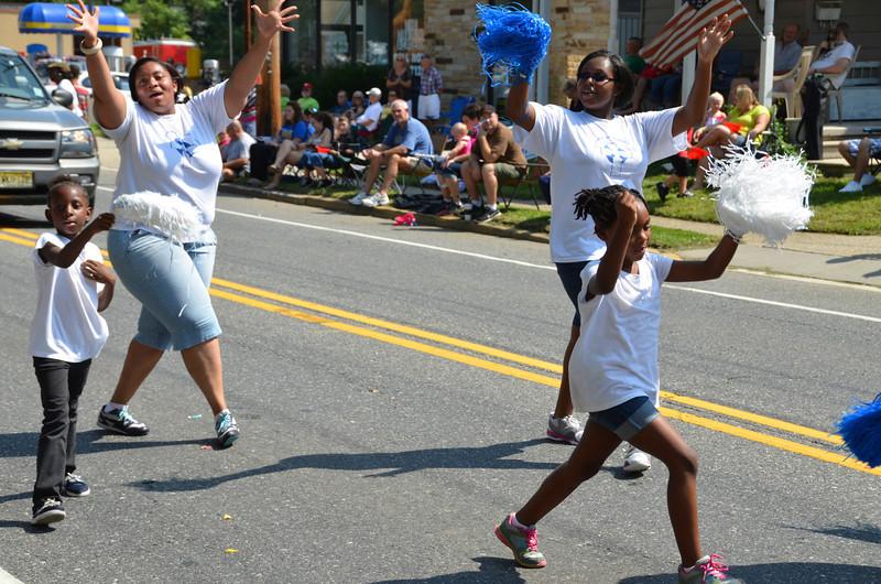 2012 Septemberfest Parade199.jpg