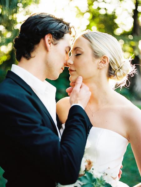 Southern California San Diego Wedding Bahia Resort - Kristen Krehbiel - Kristen Kay Photography-20.jpg