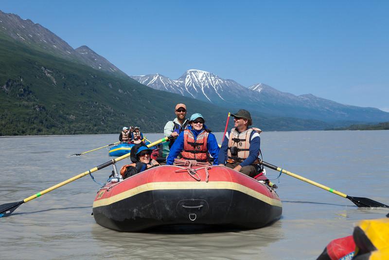 Alaska Copper River-8687.jpg