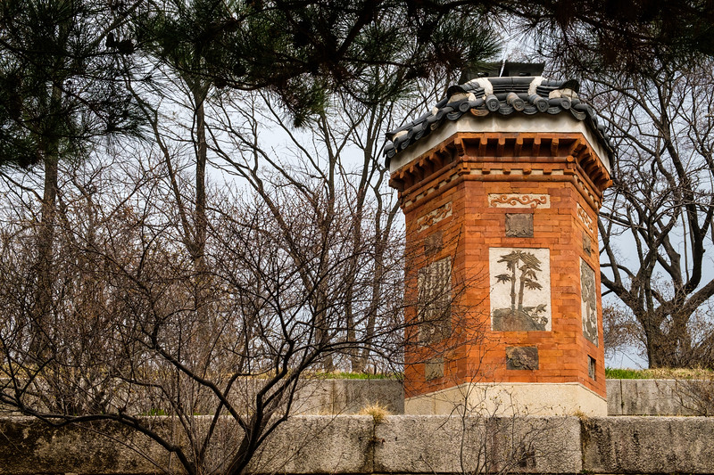 20170325-30 Gyeongbokgung Palace 130.jpg