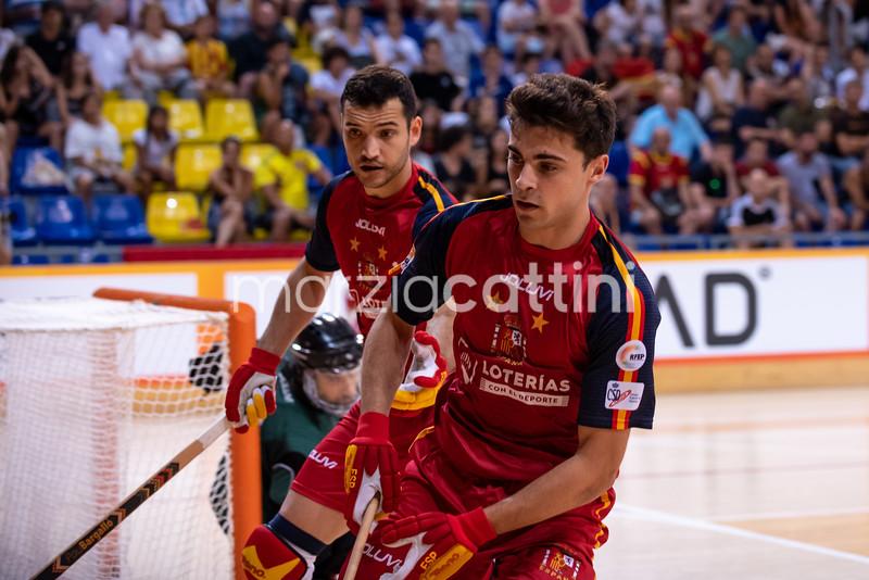 19-07-12-Portugal-Spain1.jpg