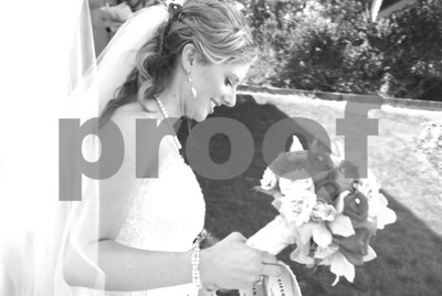 Kurt & Ericka Moeller Wedding