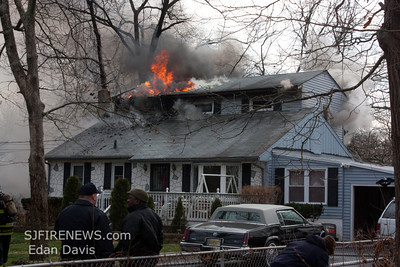 01-05-2012, All Hands Dwelling, Vineland City, Cumberland County, 2499 Almond Rd.