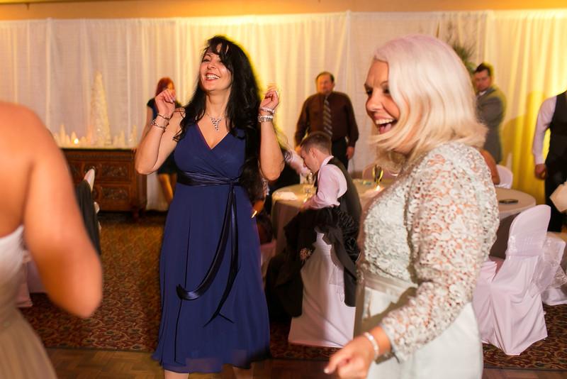 wedding-photography-640.jpg