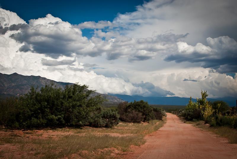 Cafayate 201202 Quebrada (15).jpg
