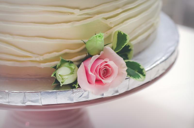 cakes2 (5 of 5).jpg