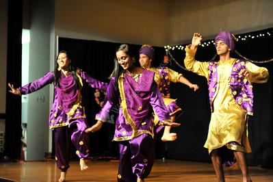 27963 Diwali Hindu Festival Of Lights October 2011