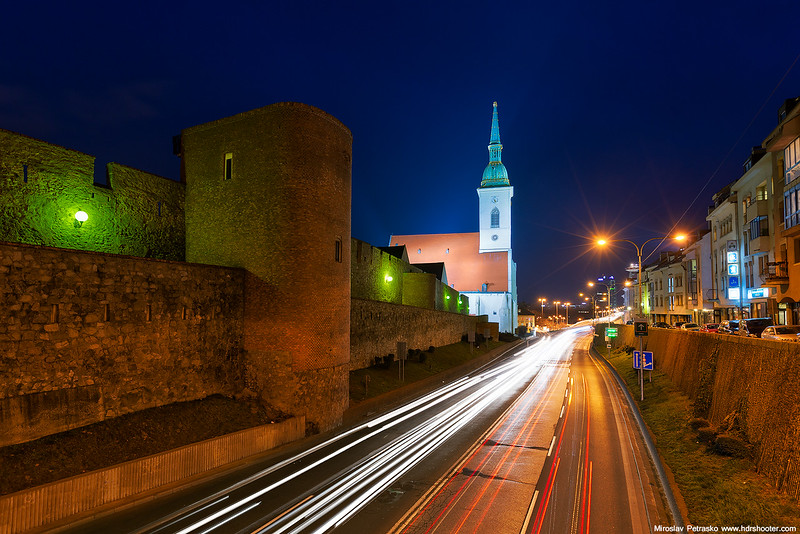 Bratislava-IMG_0544-web.jpg
