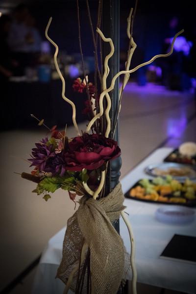 reception-75.jpg