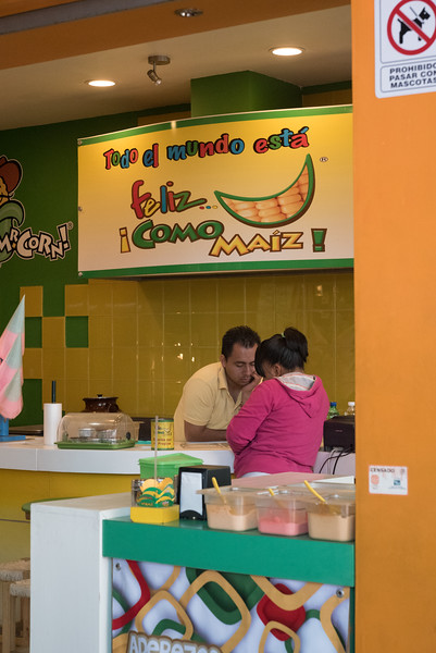 150208 - Heartland Alliance Mexico - 2673.jpg