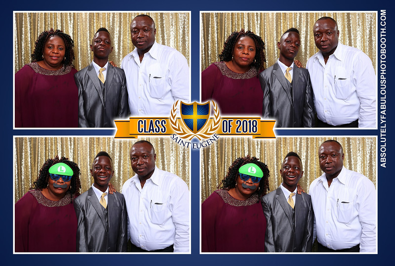 Absolutely Fabulous Photo Booth - (203) 912-5230 - 180601_204402.jpg