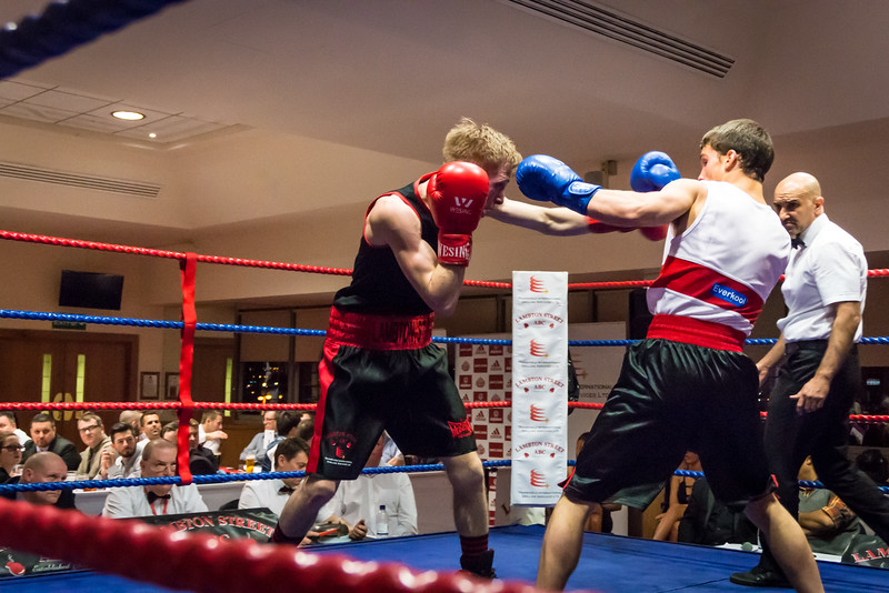 -Boxing Event March 5 2016Boxing Event March 5 2016-18340834.jpg