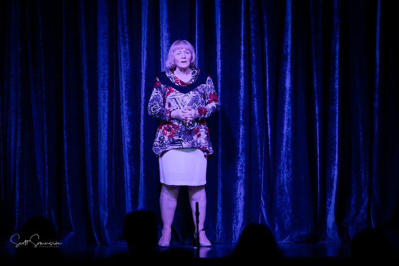 St_Annes_Musical_Productions_2019_063.jpg