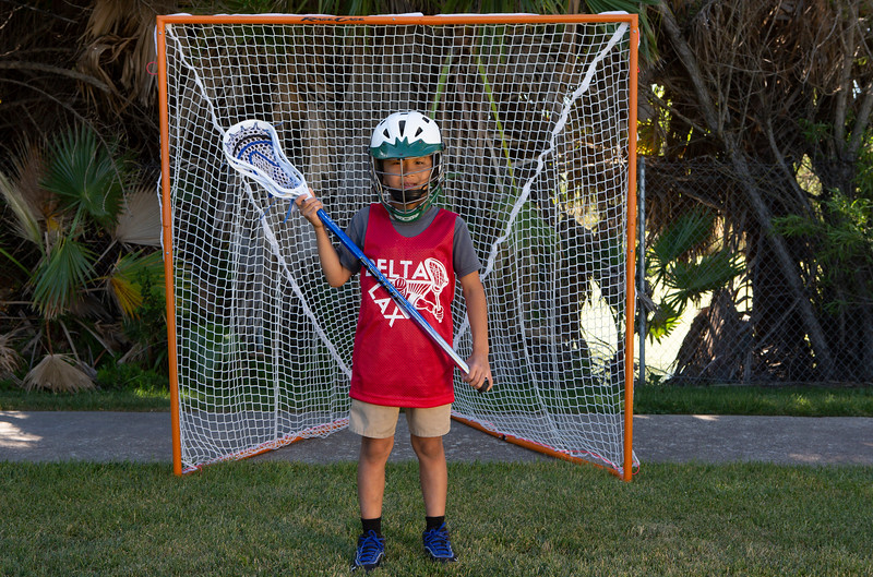 Lacrosse-_85A6842-.jpg
