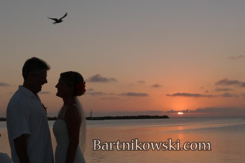 wedding photo caye caulker- course size.jpg