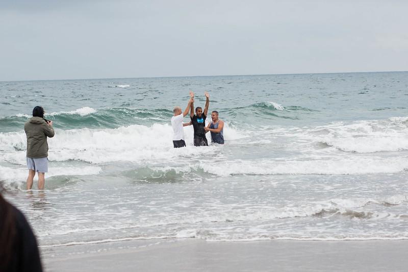 2019-10-27-BAPTISMS-JE-10.jpg
