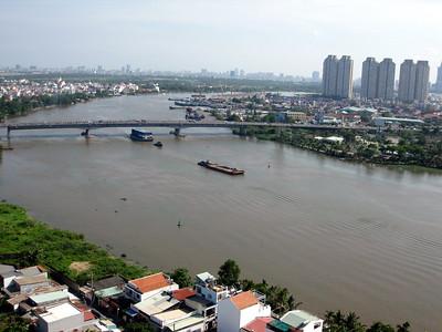 2012-04-02 Vietnam trip