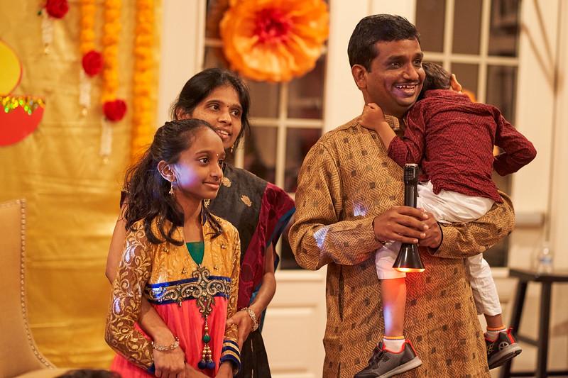 Diwali2019-0 108.jpg