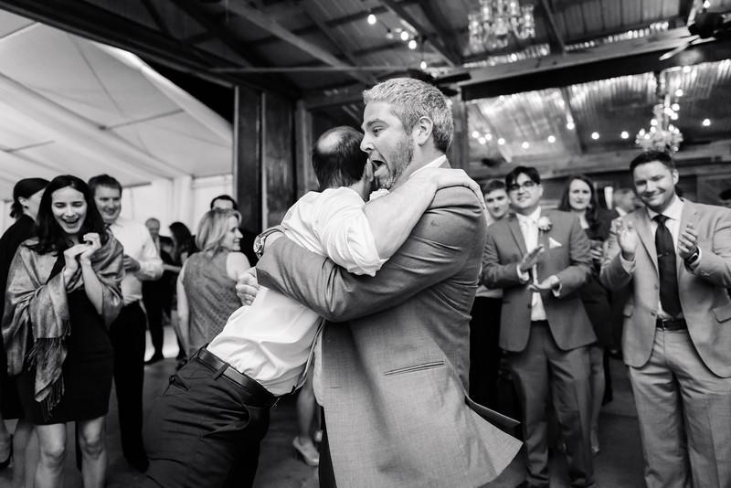 Jackie & Tom's Wedding-6247-2.jpg