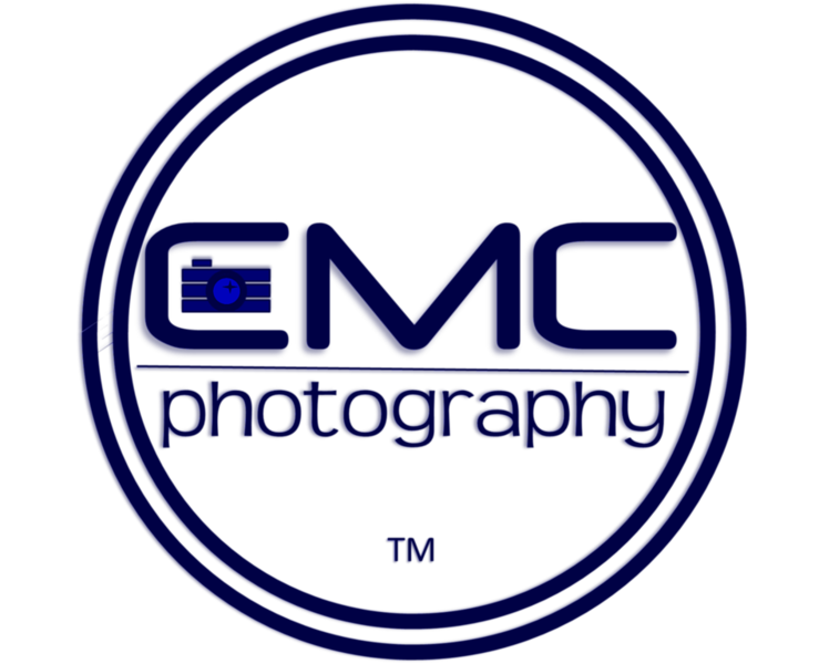 New Logo - CmC  scratch surface blue.png
