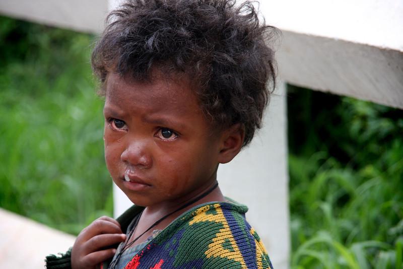 Children from Madagascar5 Oda.jpg