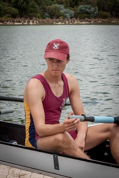 21Jan2016_Rowing Camp_0038.jpg