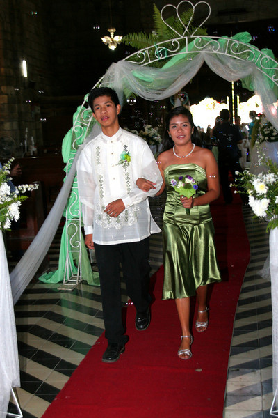 Wedding111.JPG