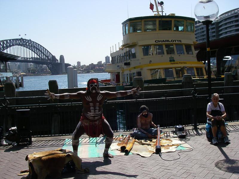 Sydney, Manley 005.JPG
