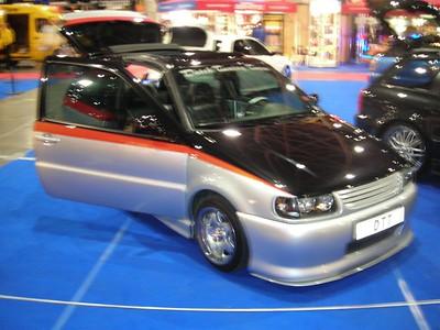 Automaxx 2-2007