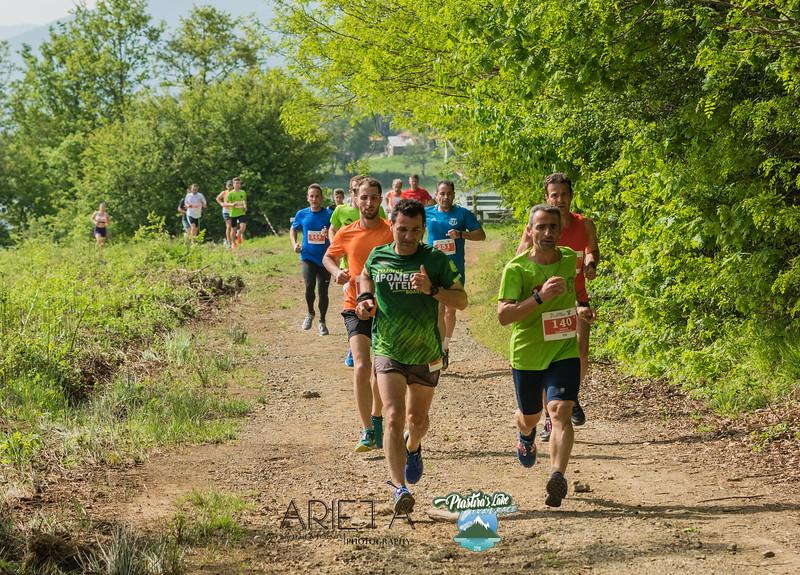 Plastiras Lake Trail Race 2018-Dromeis 10km-20.jpg