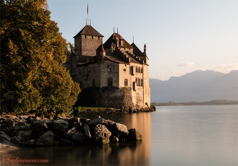 2016-09-25 Montreux - Rochers de Naye 0U5A0044-Bearbeitet.jpg