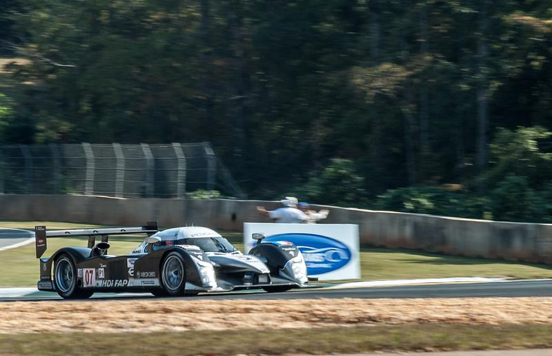 2008_Petit_Le_Mans-176.jpg