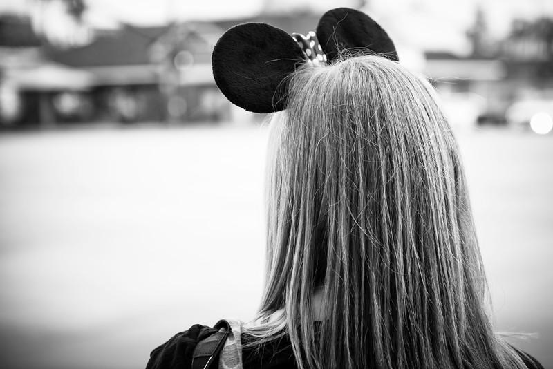 2016-11-19 Downtown Disney 015.jpg