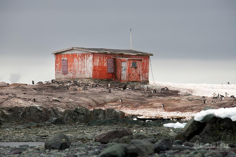 091205_Mikkelson_Harbor_Trinity_Island_0295.jpg