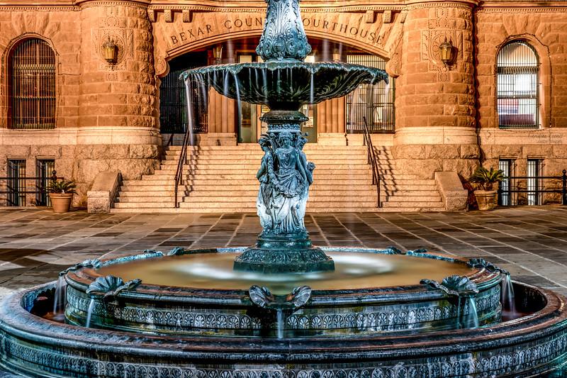 Court fountain 2.jpg