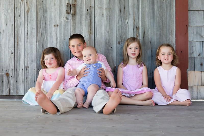Sunset-Farm-Family-2-034.jpg