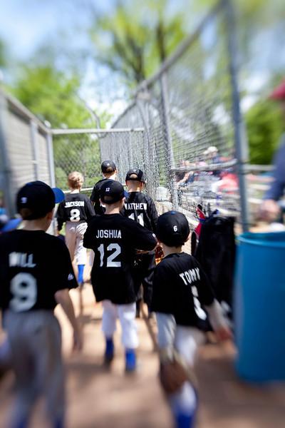 Baseball (95 of 137).jpg