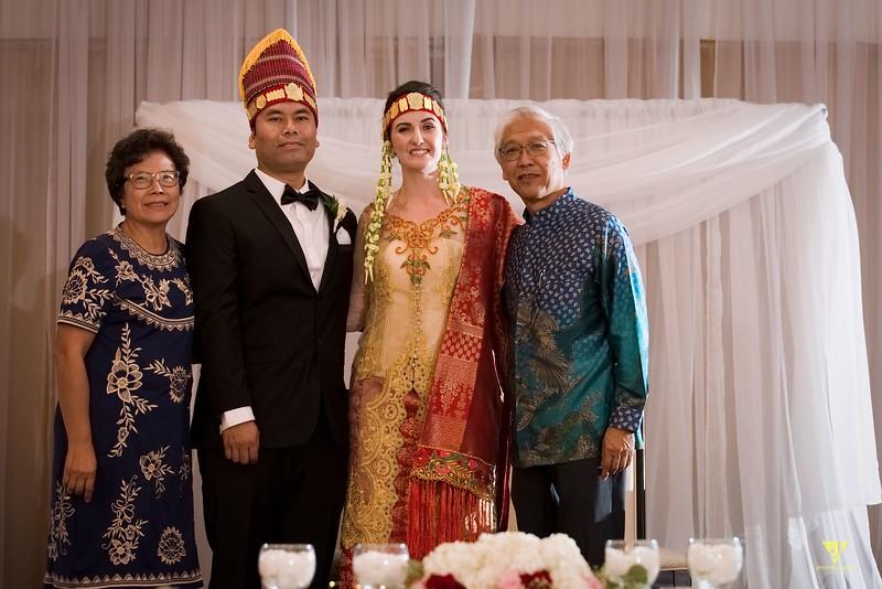 Wedding of Elaine and Jon -649.jpg