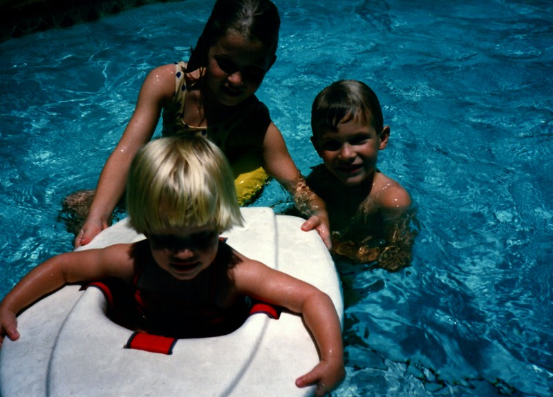 1989_August_Kiawah_with_the_Goodsons_0072_a.jpg