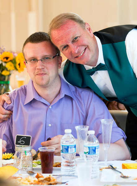 Father of groom and guest.jpg