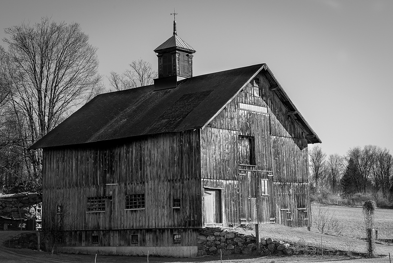 New England Barn.jpg