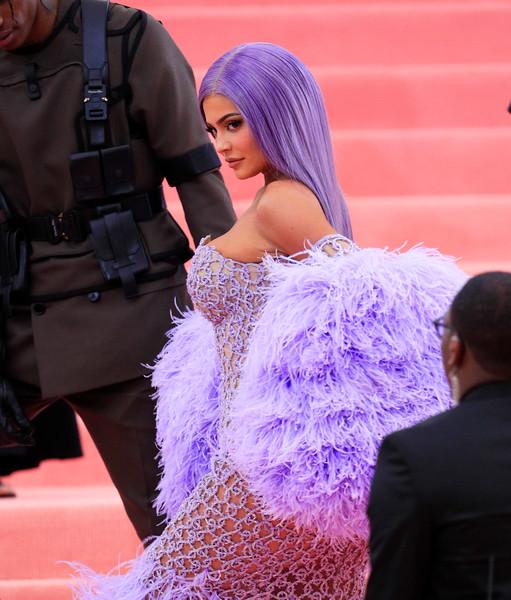 05.06.2019-Kendall Jenner Kylie Jenner Kim Kardashian Kanye West Travis Scott_Z_09.jpg