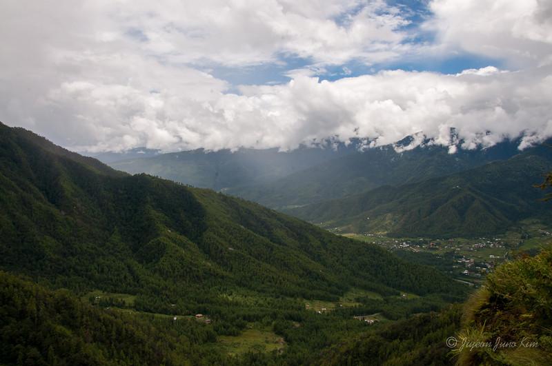 Bhutan-Paro-8709.jpg