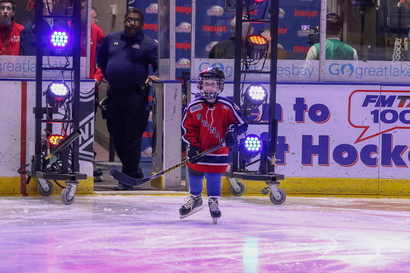 Saginaw Spirit vs London 8611.jpg