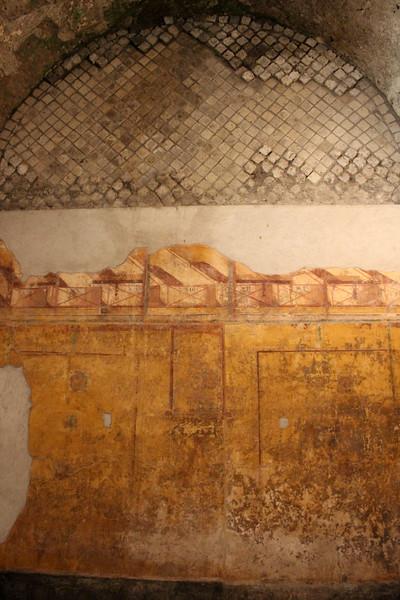 Pompeii03.JPG