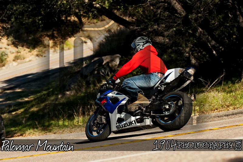 20110123_Palomar Mountain_0064.jpg