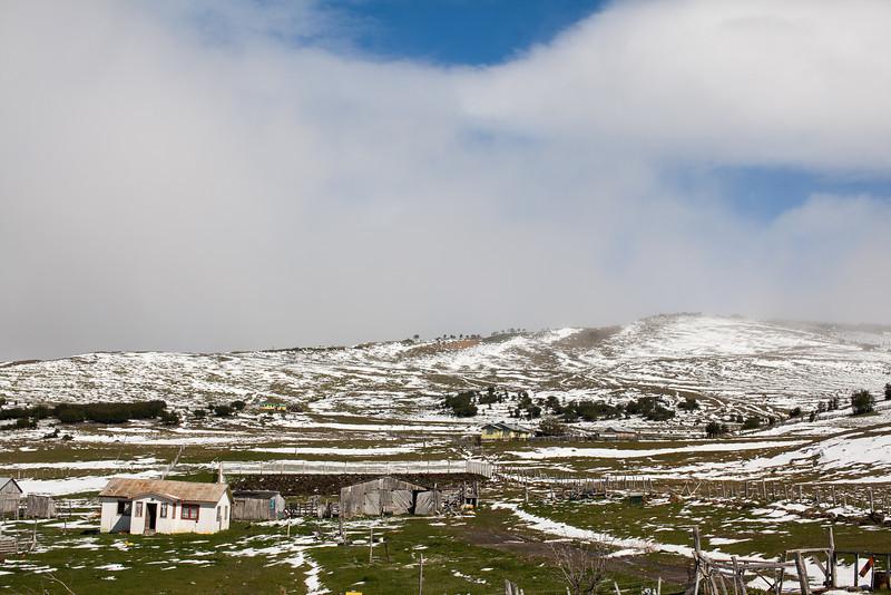 patagonia-1060.jpg