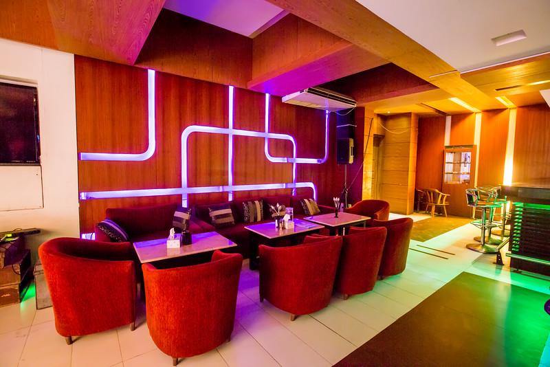 Bar-005-Uttara Club.JPG