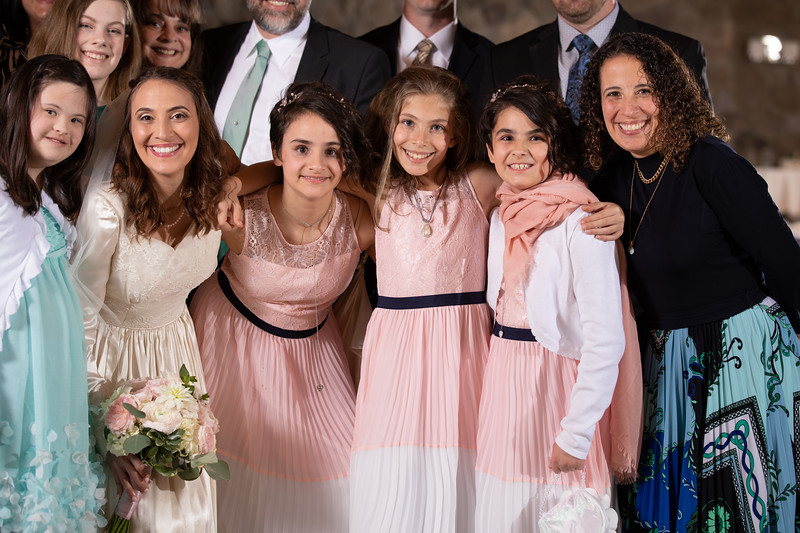 5DM4A-5872-Hussein-Aziz-Wedding.jpg