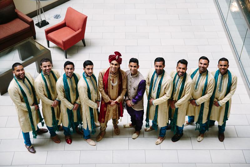Le Cape Weddings_Preya + Aditya-718.JPG